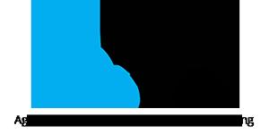 agenzia di comunicazione e marketing SEO pianoweb
